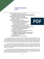 06_Valvulas_regulacion_caudal_2013o.pdf