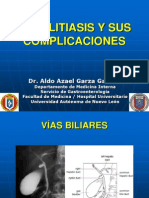 COLELITIASIS-Y-SUS-COMPLICACIONES-Pregrado-2007.ppt