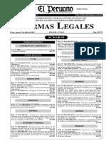 LEY 28015 MYPE.pdf