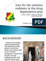 Alternatives for the solution of problems in the(presentation).ppt