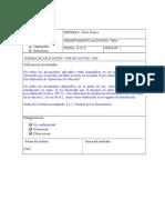 Solucion_CP_Taller_Pransa_ISO_9001_2008.doc