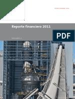 Reporte_Financiero_2011_-_Holcim_Ecuador.pdf