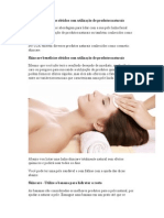 Skincare benefícios obtidos com utilização de produtos naturais.pdf
