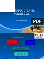 Introduccion_al_MArketing.pdf