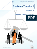 APOSTILA_02_Legislacao_Aplicada_Administracao.pdf