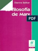 212658259-La-Filosofia-de-Marx-Etienne-Balibar.pdf