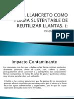 llancreto_retos nacionales modificado.pptx