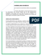 LA HERBOLARIA EN MÉXICO.docx