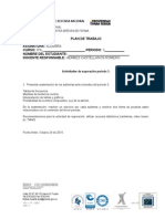 PLAN DE TRABAJO 9°A P3.doc
