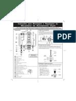 Manual de Instrução - Mecanismo Duplo Completo (1).pdf