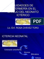 3ictericia-110318094427-phpapp02.ppt