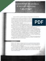 CASO Snuggle.pdf
