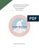 Investigación Final Metodos Estadisticos I.pdf