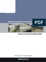 ABCommInstall_LatinAmerica.pdf