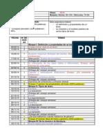 Bloque I - Definición y propiedades de un texto..pdf