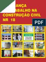 Cartilha NR 18.pdf