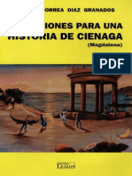 HISTORIA DE CIENAGA (CANAL EL TABLZO PAG. 138).pdf