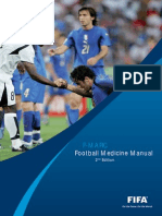 FMM_Medicine Manual_FINAL_E   INGLES.pdf