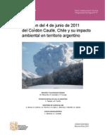 ERUPCION_CordonCaulle17.pdf