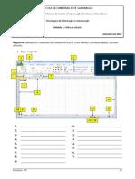 Atividade 01-ambiente-gest-produtos-subtotal.pdf