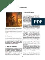 Clitemnestra historia.pdf