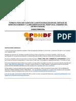 PDHDF_TRIM_GDF.xls