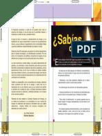 Guía - Cómo leer su medidor de energía.pdf