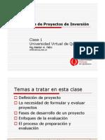 EPIClase1.pdf