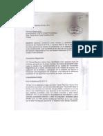 SOLICITUD_A_Corte Constitucional_28SEP2014.pdf
