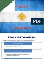 Historia Argentina.pptx