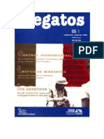 Artículo revista alegatos.pdf