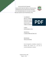 Trab de Laboratorio FIS 3.docx