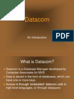 datacom2.ppt