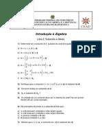 lista2.2014.II introdução a algebra.pdf