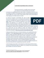 Libros de texto y entornos personales de aprendizaje.docx