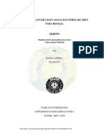 1kl00103.pdf