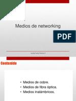 Medios de networking.pdf