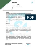 REDACCIÓN ADMINISTRATIVA Y EJECUTIVA.pdf
