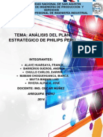 analisis_mision_y_vision[1].docx