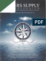 Catálogo Divers Supply.pdf