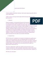 EJERCUICIO Punto de Equilibrio.docx
