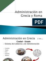 Admin Grecia Roma.pptx