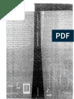 Moniardet Lo que hace la policia (1).pdf