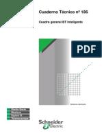 CT-186 Cuadro general BT inteligente.pdf