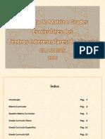 Proposta de Matriz e Grades Curriculares dos CIL_texto revisado.pdf