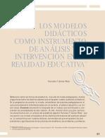 Los modelos didacticos.pdf