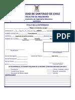 balance de energia.pdf