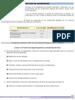 Factor de seguridad.pdf