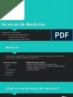 Técnicas de Medición Completa.pptx