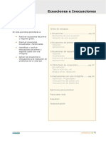 Ecuaciones e inecuaciones.pdf